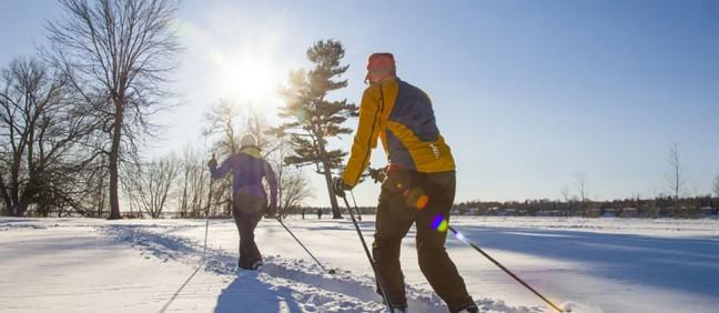 skiing_980