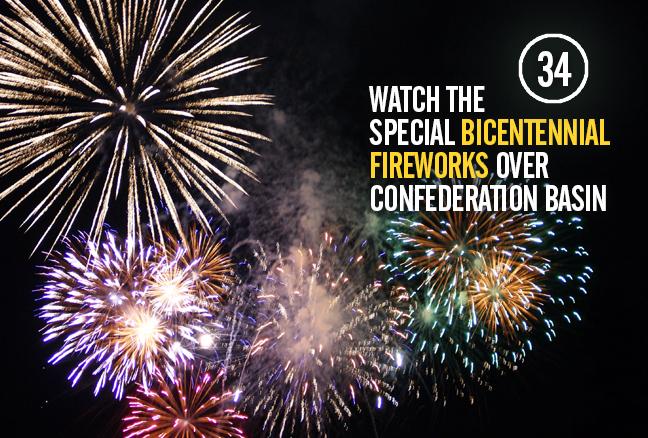 34_fireworks