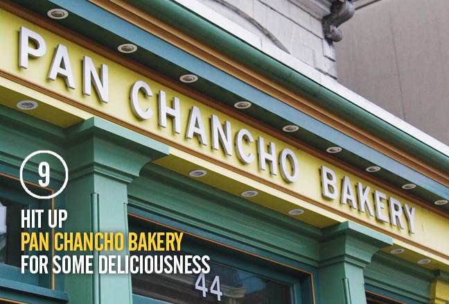 9_panchancho
