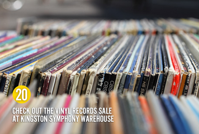 20_vinyl