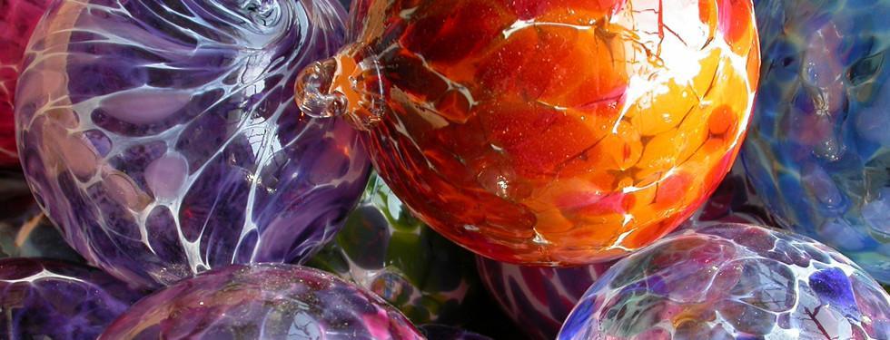 01_glass