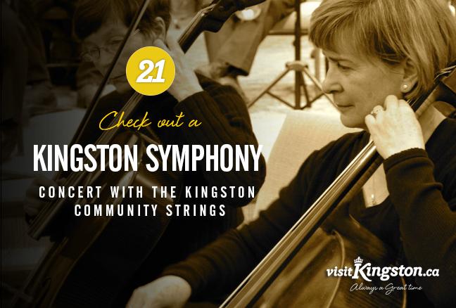 21_KingstonSymphony