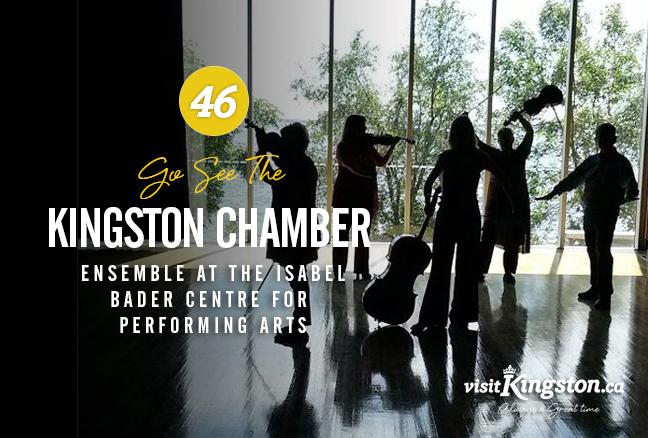 46_ChamberEnsemble
