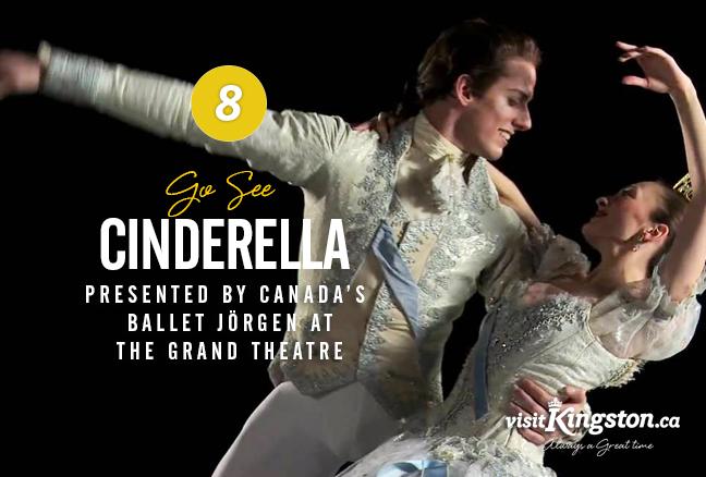 8_Cinderella