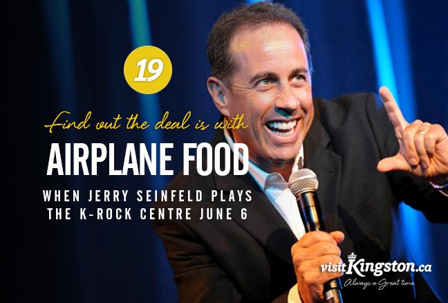 19_Seinfeld