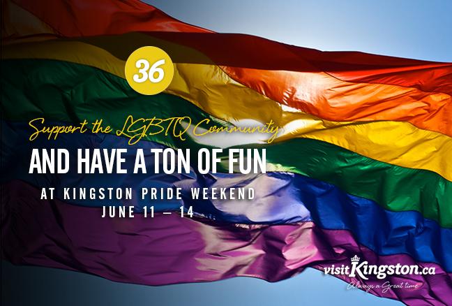36_Pride