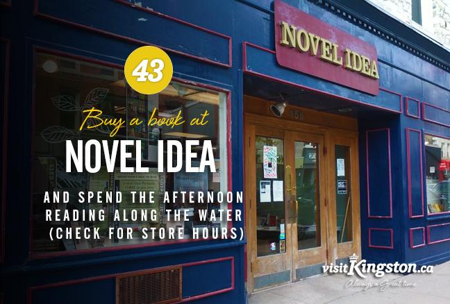 43_novelidea