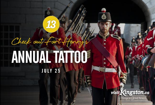 13_tattoo