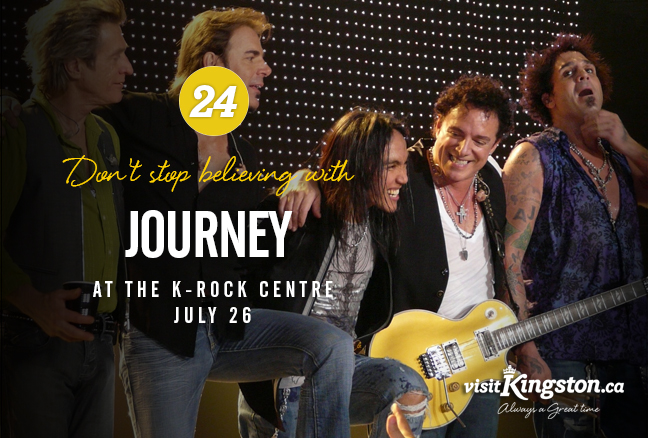 24_journey