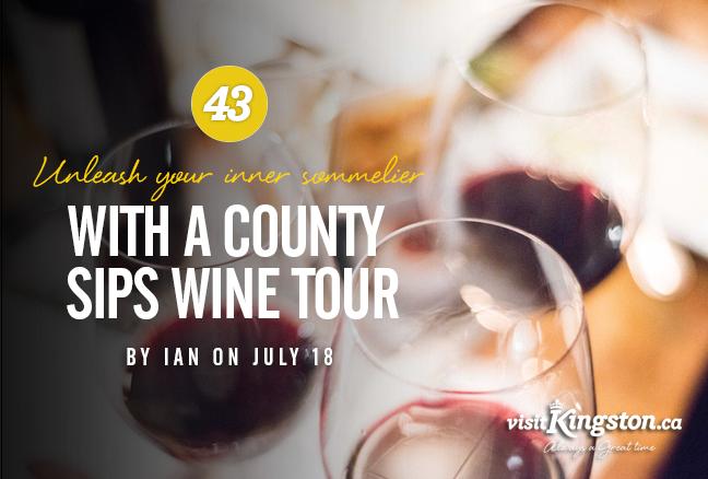 43_winetour