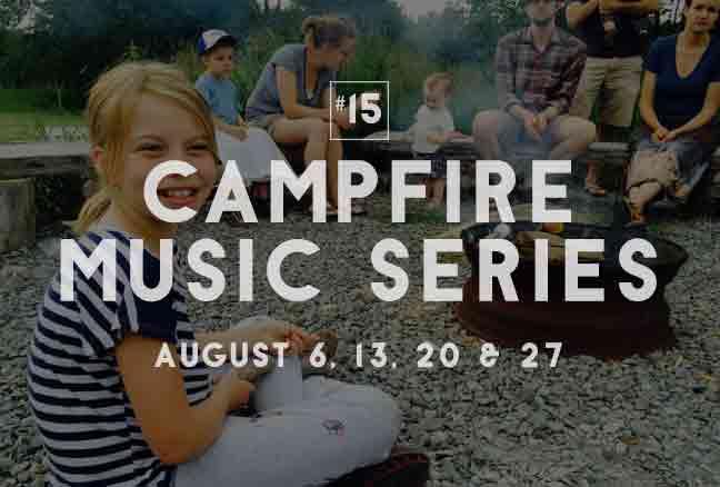 15_campfiremusicseries