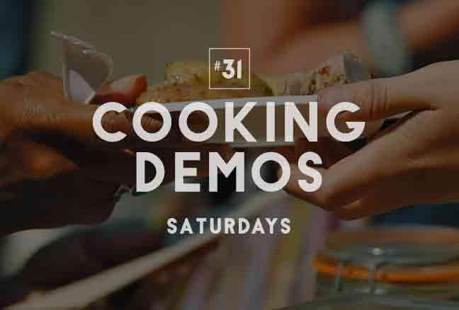 31_cookingdemos