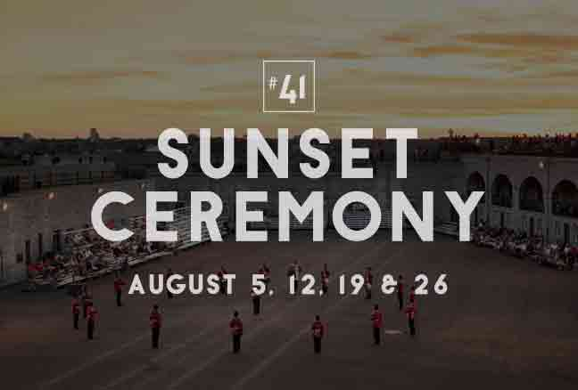 41_sunsetceremony