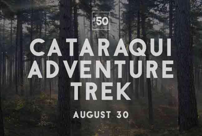 50_adventuretrek