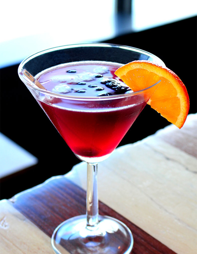 cocktail_1