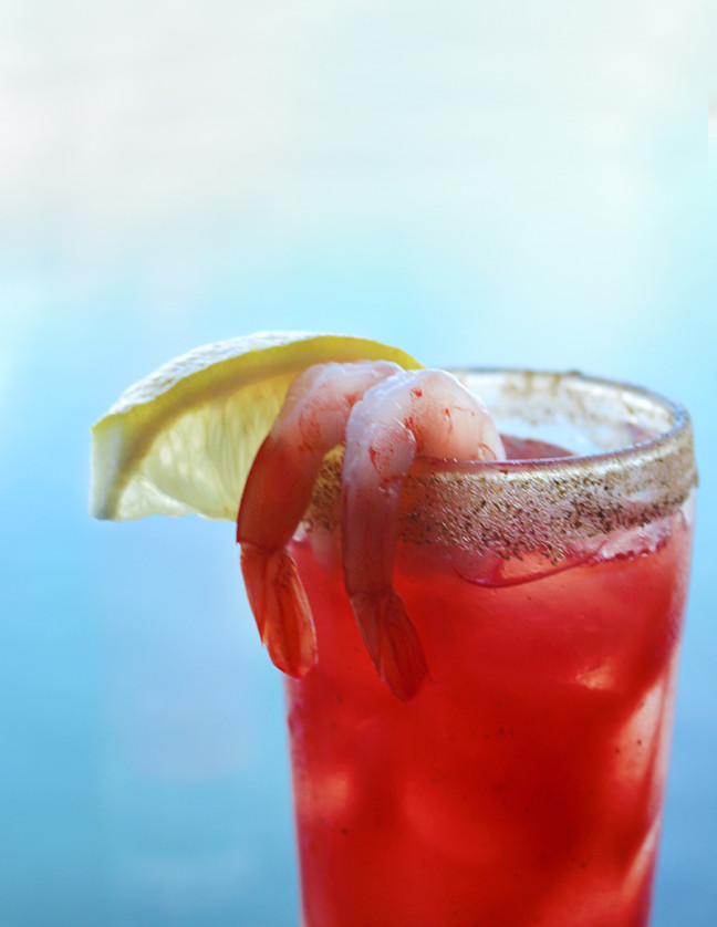 cocktail_3