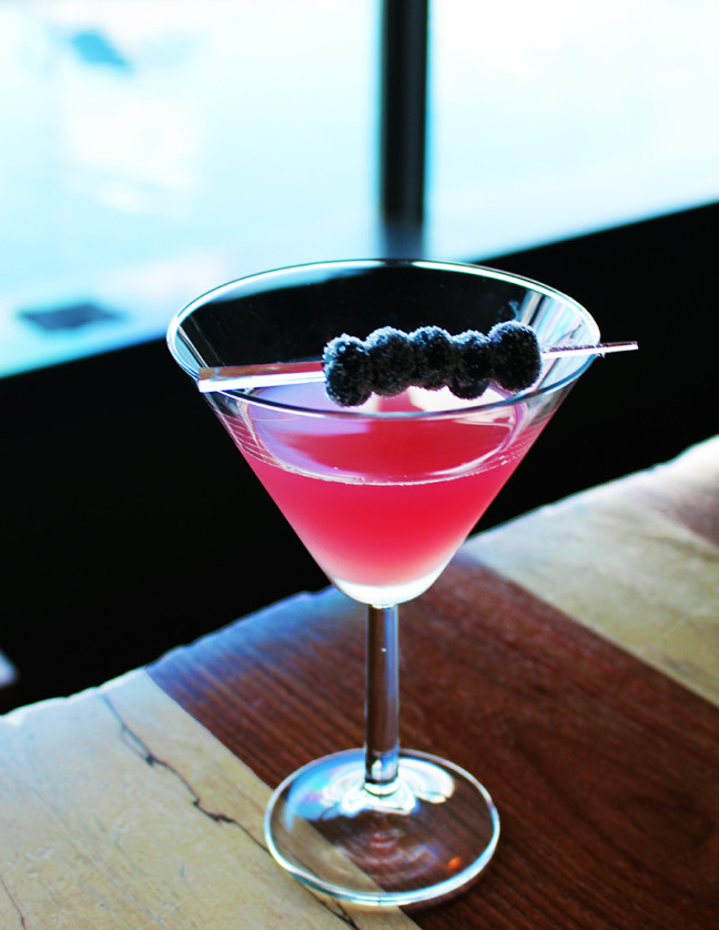 cocktail_6