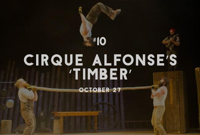 10_timber