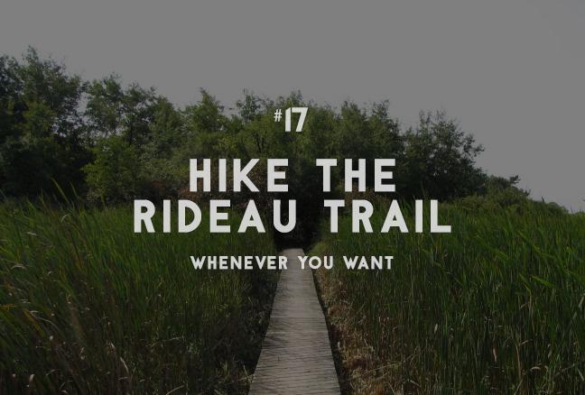17_rideautrail