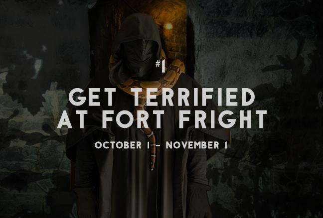 1_fortfright