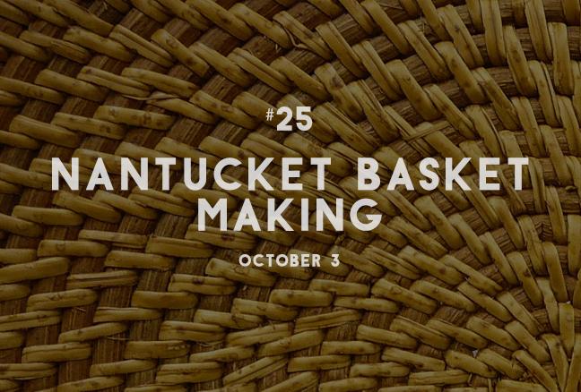 25_basketweaving