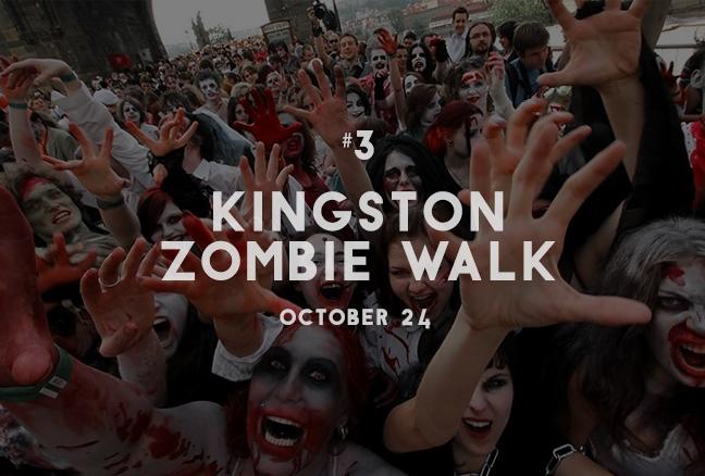 3_zombiewalk