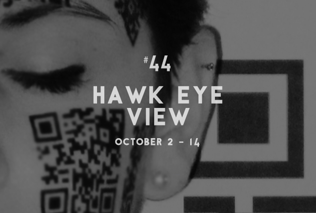 44_haweyeview