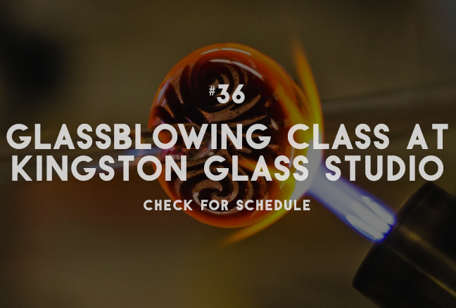 36_glassblowing
