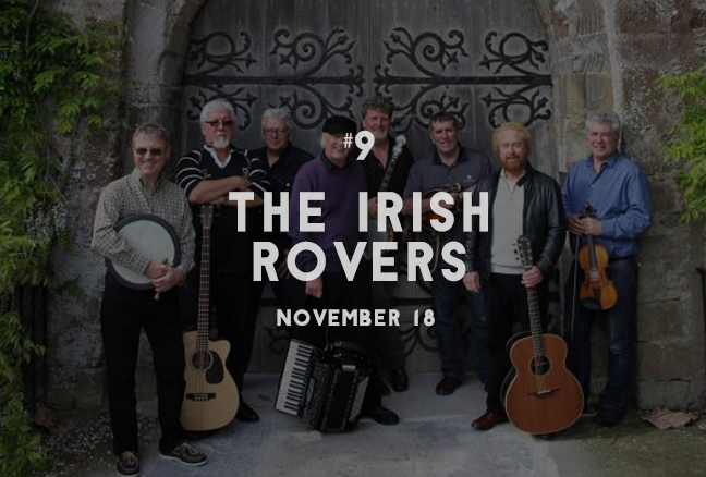 9_irishrovers