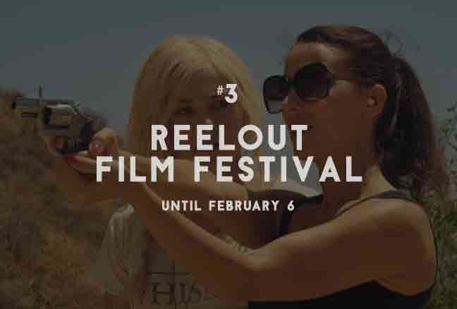3_reelout