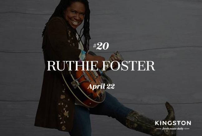 20_RuthieFoster_April22