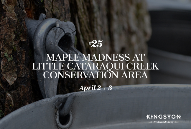25_maplemadness_april2_3