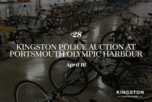 28_policeauction_april16