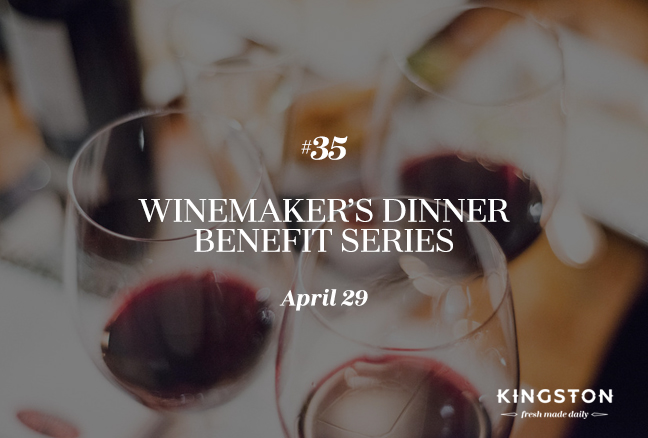 35_winemakersdinner