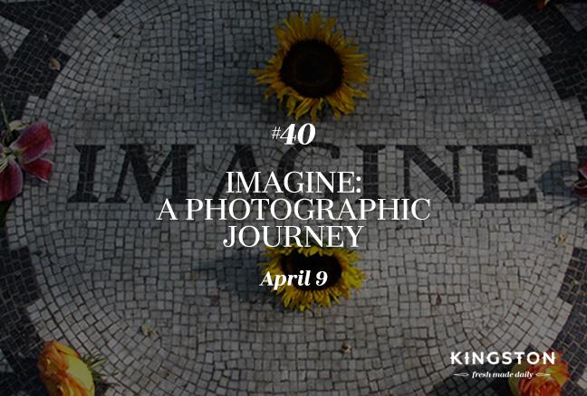 40_photographicjourney_april9