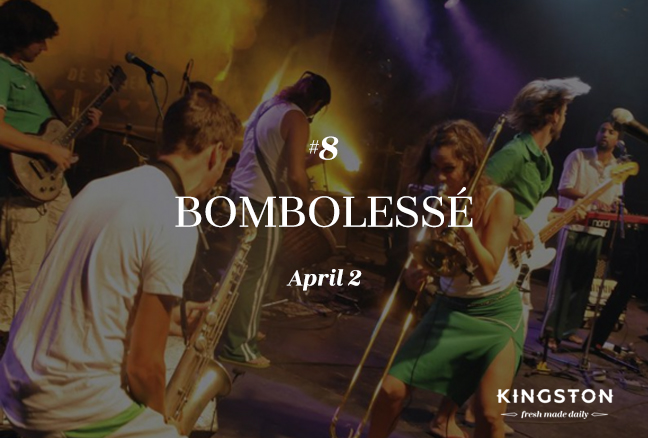 8_Bombolessé_April2