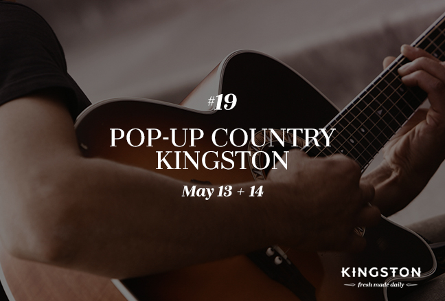 19_popupcountry
