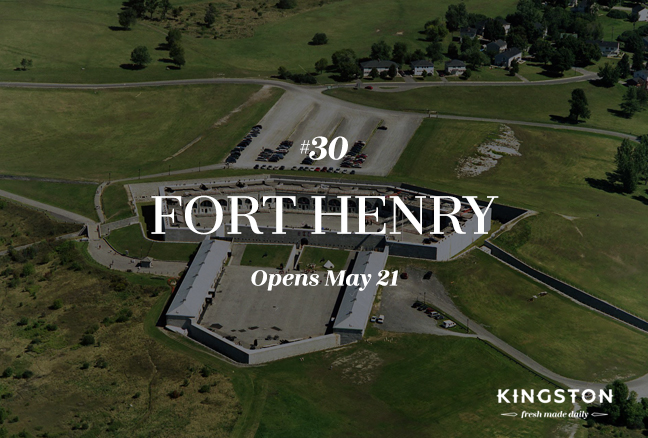 30_FortHenry