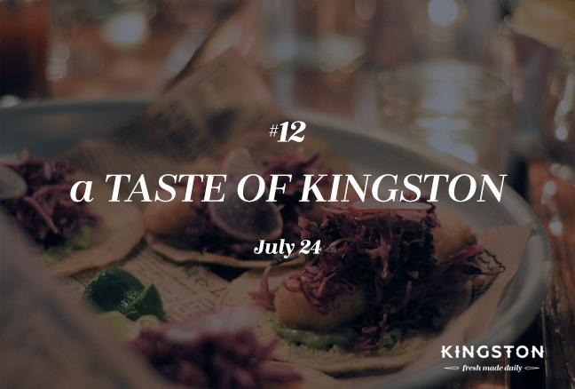 12_tasteofkingston