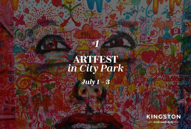 1_artfest