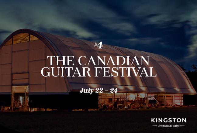 4_guitarfestival