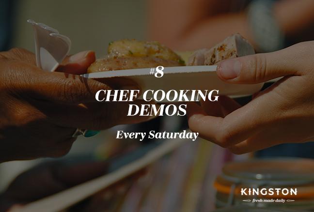 8_cookingdemos