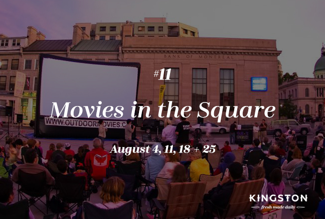 11_moviesinthesquare