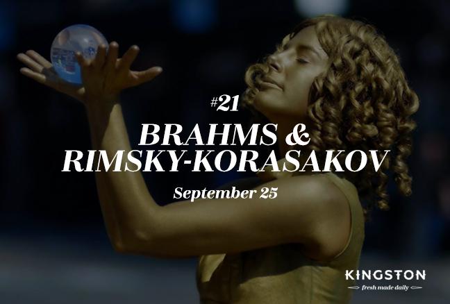 21_Brahms