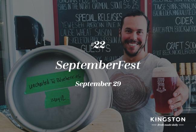 22_SeptemberFest