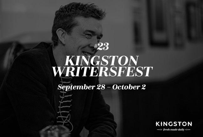 23_WritersFest