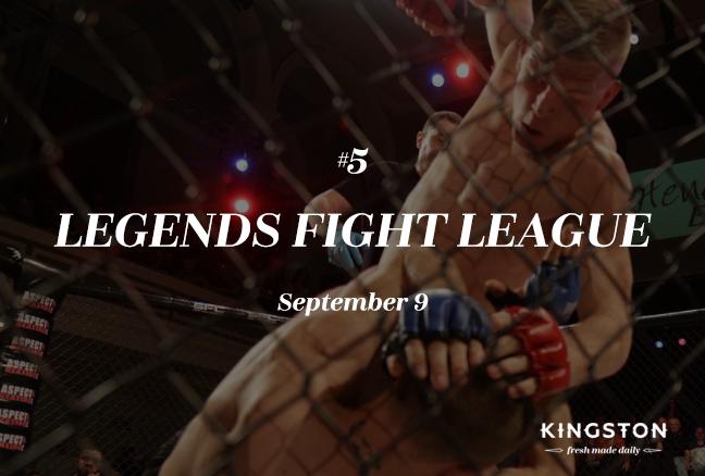 5_FightLeague
