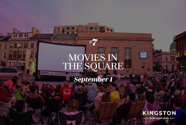 7_Movies