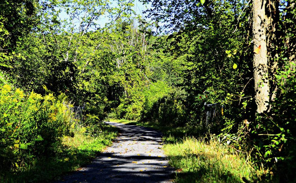 Hiking_Photo-JW