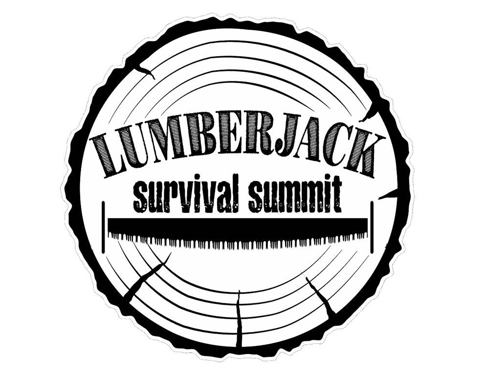 LumberjackSurvivalSummit_Photo-MacLachlan_Woodworking_Museum